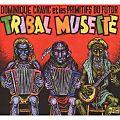 Tribalmusette