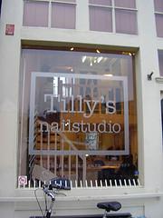 Tillysnailstudio