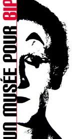 Marcel Marceau Logo Musee