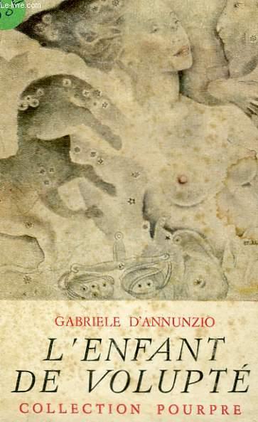 Dannunzio&lydis