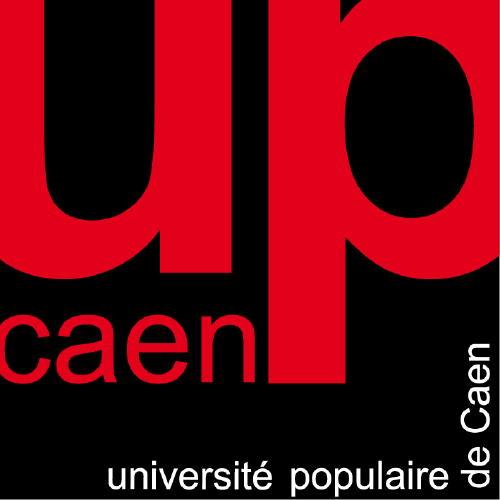 Upcaen