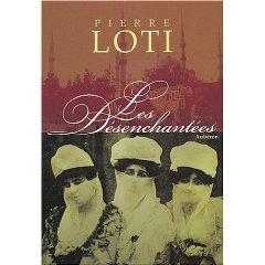 345 pages, 19 euros sur amazon
