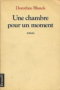 Denoël, 1991, 224 pages, 14 euros sur amazon
