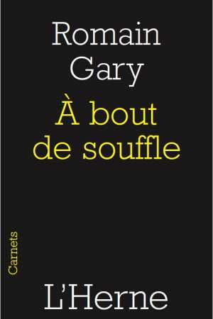 Garysouffle