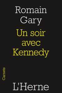 Garykennedy