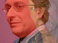 montage d'images empruntées via google (dont BALTEL/SIPA pour bibliobs.nouvelobservateur.com) - clic sur l'image pour mieux voir