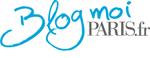 Logo du concours