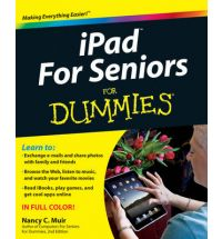 Ipad_for_seniors