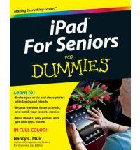 Ipad_for_seniors
