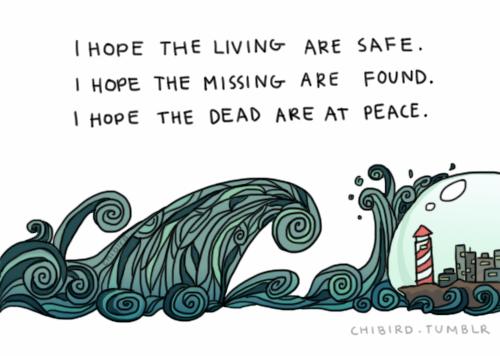 dessin de http://chibird.tumblr.com
