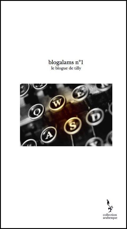 Couvertureblogalams1-1