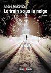 Le train sous la neige, André Gardies - résumé de l'éditeur : Un autorail est bloqué par la neige en montagne. Un homme étrange en descend et s'éloigne dans le brouillard. Il erre longtemps et finit par trouver refuge dans une maison qui semble abandonnée. Ce qu'il va découvrir dans cette demeure va bouleverser sa vie…  C'est le point de départ d'un roman très singulier, passionnant, parfois angoissant où la plume de l'auteur semble sous l'emprise de forces mystérieuses, entraînant, par son écriture à la fois exigeante et poétique, le héros et le lecteur vers une chute aussi inattendue qu'inéluctable.  Un livre placé sous le signe de l'inquiétante étrangeté et qui pourrait bien ébranler vos certitudes. - André Gardies est né à Nîmes (Gard). Ancien professeur d'Etudes cinématographiques à l'université Lumière–Lyon2, il a publié de nombreux ouvrages consacrés au cinéma (Alain Robbe-Grillet, L'espace au cinéma, Cinéma d'Afrique noire francophone, Le récit filmique, etc.) et co-réalisé un CDRom sur les frères Lumière : Le cinéma des Lumière, coproduit par l'agence CAPA. Prix Roberval en 1996.  En 2002 il publie un récit d'inspiration autobiographique, aux éditions Climat : Derrière les ponts, suivi de trois romans aux Editions de Paris/Max Chaleil : Les années de cendres (2005),  Le monde de Juliette (2006), Le visiteur solitaire (2008).