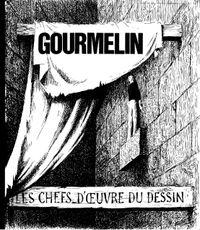 Jean Gourmelin, 1920 - 2011