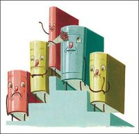Prizebooks15710
