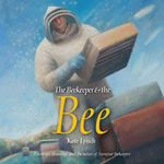 (c) Kate Lynch -- 80 page full-colour hard back book, includes the voices of the beekeepers, a foreword by BBC broadcaster Martha Kearney, and 30 colour and 10 black and white illustrations — 15 Livres, hors frais d'envoi — peintures et dessins en vente, contacter l'artiste : 01458 250367