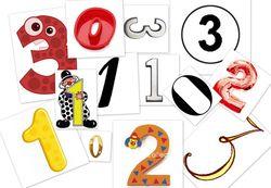 bravo, vous savez passer la souris sur une image ! je vous souhaite une très bonne année 2013 ! (chiffres via google images, montage de moi)
