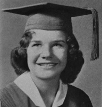 source wikipedia.en : Joplin as a senior in high school, 1960.
