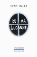 Demalucarne