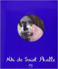 catalogue de l'exposition, collectif sous la direction de Camille Morineau, editions RMN, septembre 2014, 368 pages, 50 euros