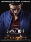 Diamant noir, l'affiche
