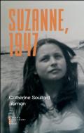 4è de couverture : Le 21 octobre 1947, le sous-lieutenant Claude Loranchet-Reverdet trouve la mort à l'hôpital de Haïphong, après avoir essuyé un tir ennemi tandis qu'il se livrait à un nouvel acte de bravoure. Trois mois au paravant, il a rompu avec Suzanne. A-t-il pressenti qu'il ne la reverrait plus ? Ou a-t-il simplement manqué de courage ? Dans ce roman-enquête, qui progresse dans le pière du Tonkin sur fond de scènes de combat d'une violence hallucinée, Catherine Soullard rouvre la double plaie de la mémoire : celle de la guerre, celle du coeur.