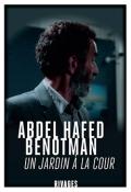 quatrième de couverture : Dans la veine de Eboueur sur échafaud, une autofiction décapante, drôle, et parfois poignante sur le milieu carcéral et les conditions dans lesquelles la justice est rendue. Dans ce livre posthume, Hafed Benotman s'affirme comme un polémiste au mauvais esprit salutaire et comme un créateur de langage aux intuitions fulgurantes. — Abdel Hafed Benotman est né en 1960. Il est de nationalité algérienne mais a toujours vécu en France. Il a fait un certain nombre de séjours en prison pour braquages. Il joue des petits rôles au cinéma et se consacre à l'écriture.