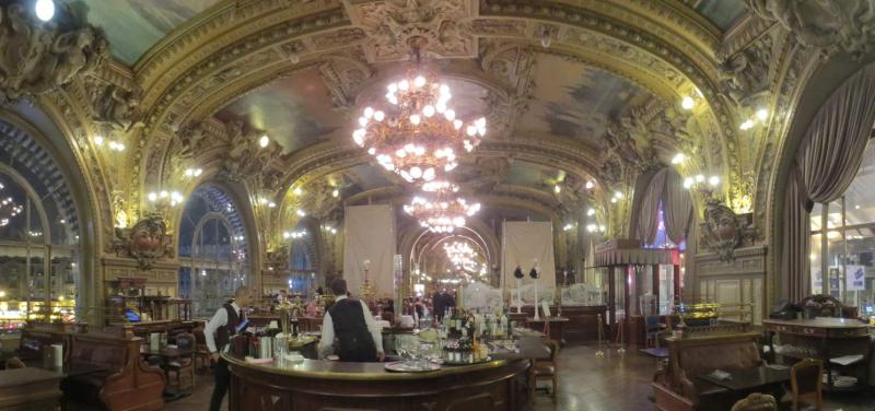 Restaurant_Train_bleu_011