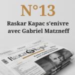 éditions du Rocher, dossier, 8 pages, septembre 2018, 4 euros 50