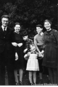 FamilleEllenberger