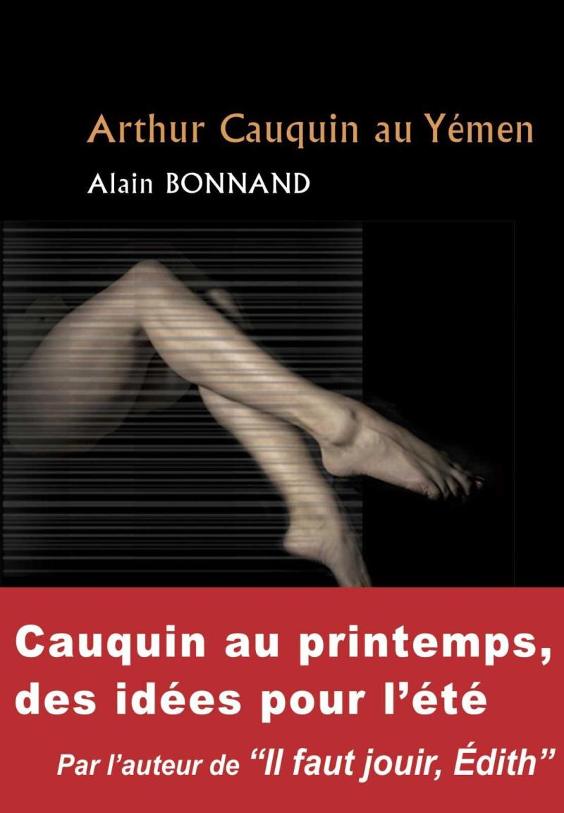 ArthurCauquin