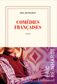 Comediesfrancaises