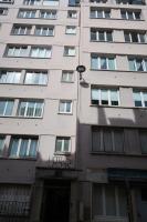 26 rue de la Sablière 75014 Paris