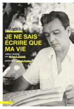 Henri Calet, Vence, 1956
