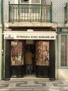Lisbonneavril2007_010