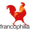 Francophilia